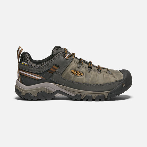 Men's Keen Targhee III Waterproof Shoe