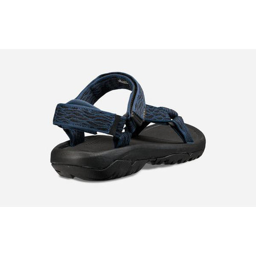 Men's Hurricane XLT2 Sandals - Rapids Insignia Blue
