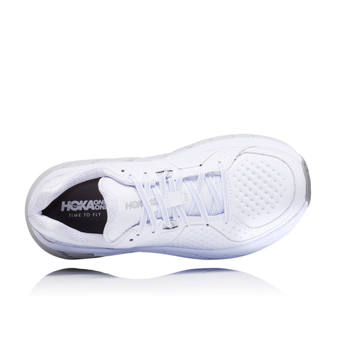 Women's Gaviota Leather Walking Shoe
