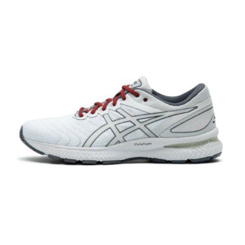 Men's Gel-Nimbus 22 Running Shoe - Polar Shade/Carrier Grey