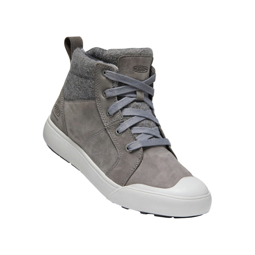 Women's Elena Mid-Steel Grey/Vapor