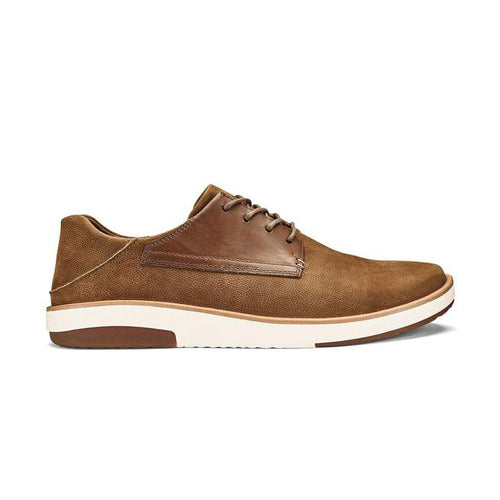 Men's Kalai Li - Toffee