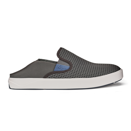 Men's Lae'ahi Casual Shoes - Pavement/Pavement