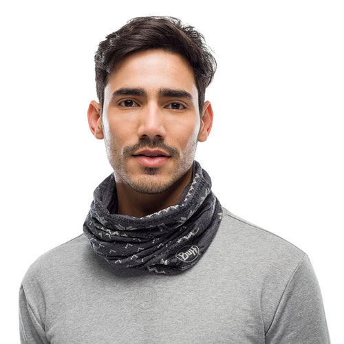 Lightweight Merino Wool Multifunctional Headwear - Floki