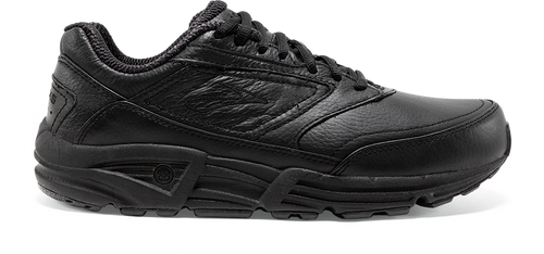Men's Addiction Walker Walking Shoe - Black