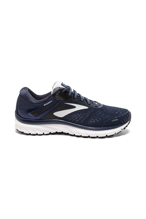 Men's Adrenaline GTS 18 Running Shoe