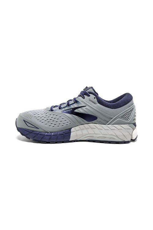 Men's Beast '18 Running Shoe