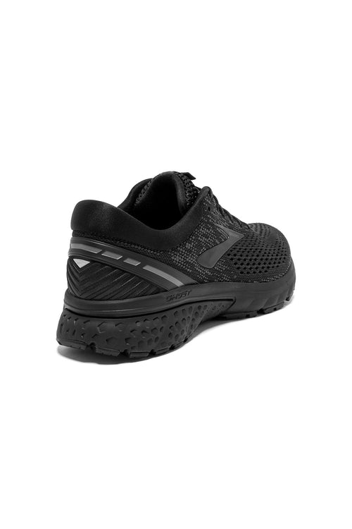 Men's Ghost 11 Running Shoe