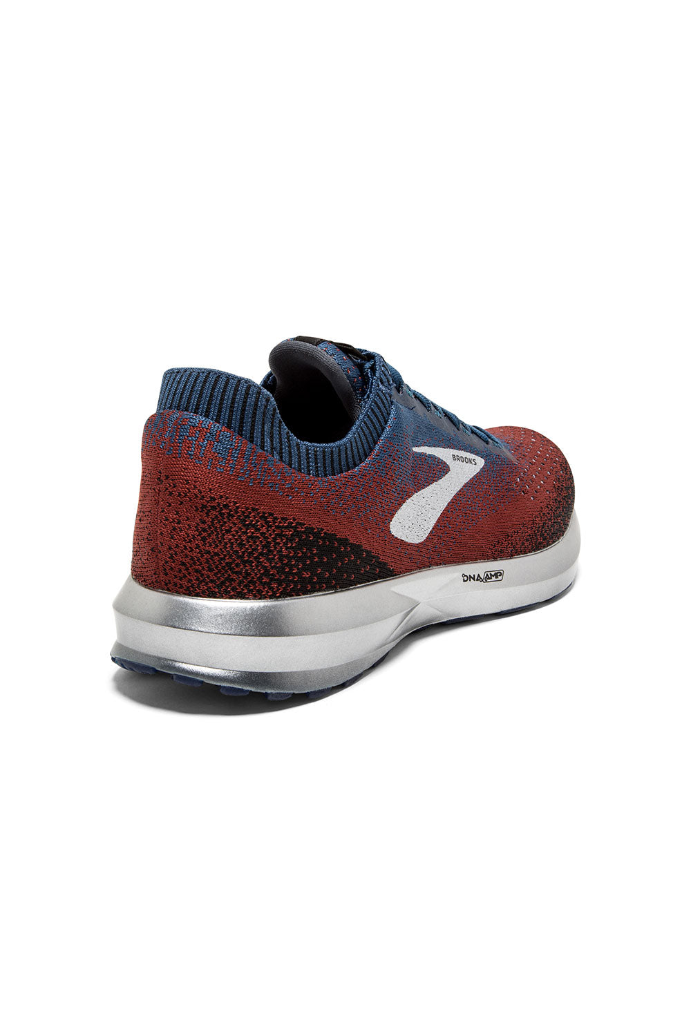 a58d0f5d4ac53 Men s Levitate 2 Running Shoe – Gazelle Sports