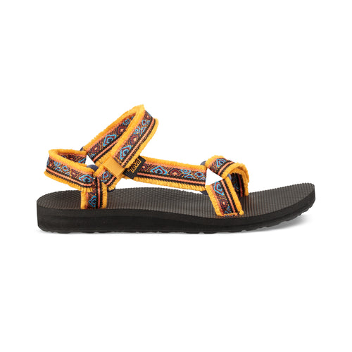 Women's Original Universal Maressa Sandals - Maressa Sunflower Multi