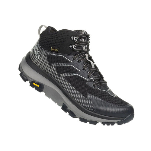 Men's Toa GTX Hiking Boot - Phantom