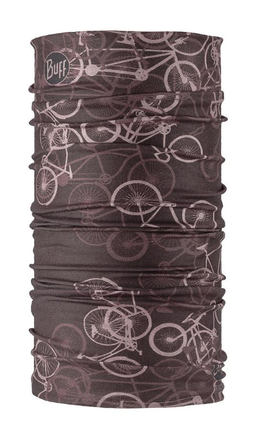 UV Buff- Bicicleta Grey