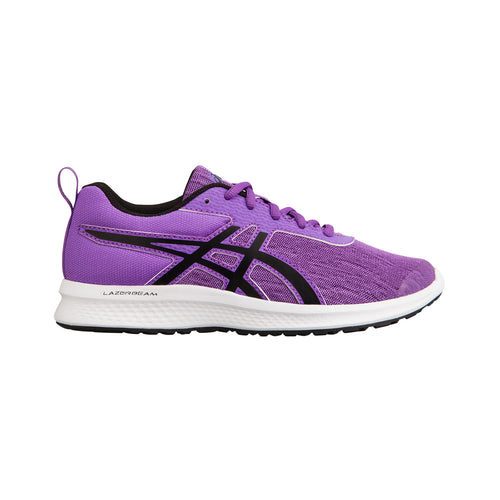 Girl's Asics Lazerbeam EA - Orchid/Performance Black