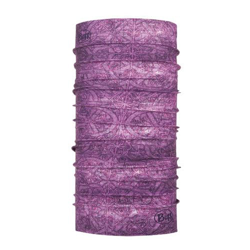 Original Buff- Siggy Purple