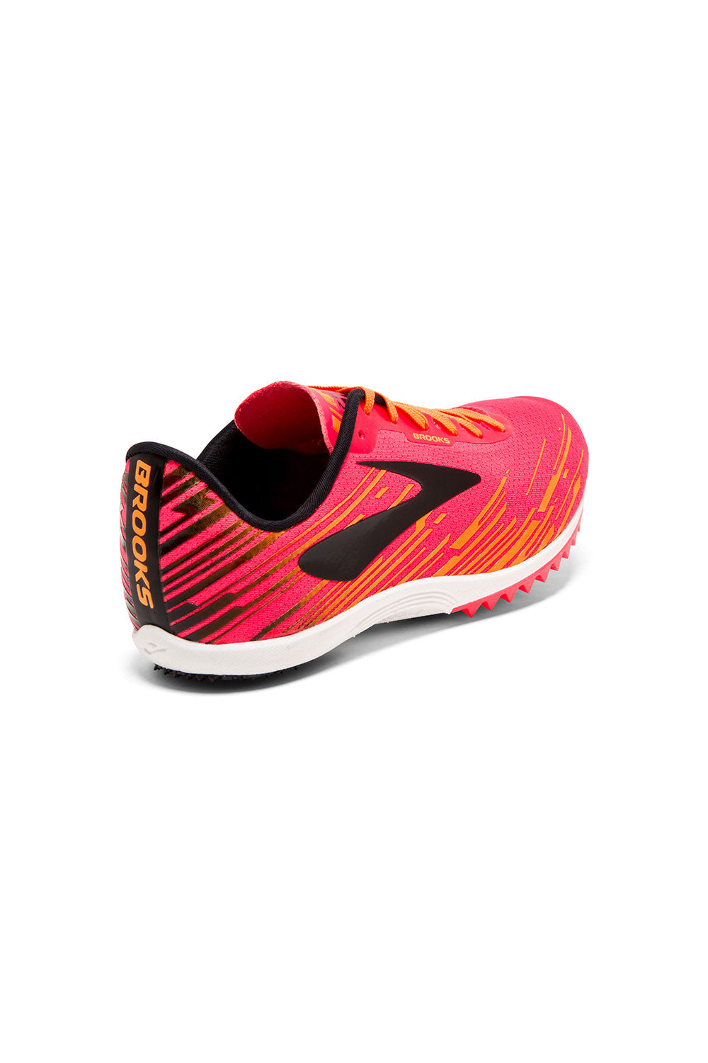 cab4c0f0200fe Brooks W Mach 18 – Gazelle Sports