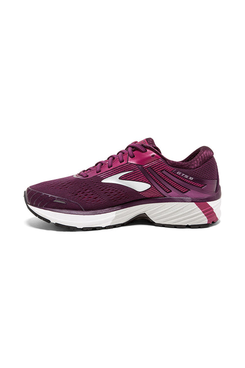 Women's Adrenaline GTS 18 Running Shoe