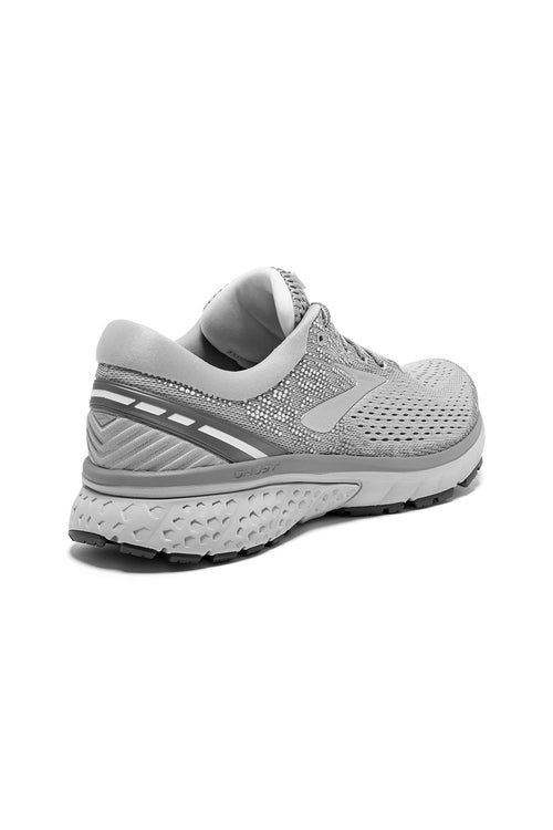 Women's Ghost 11 Running Shoe