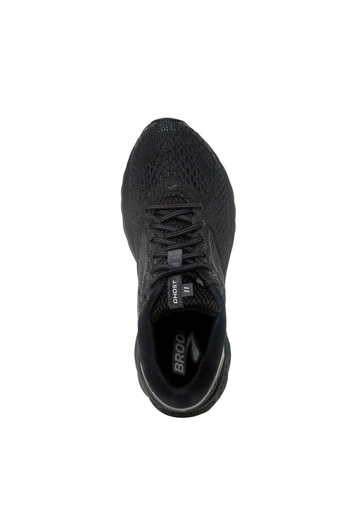 Women's Ghost 11 Running Shoe (D-Wide)