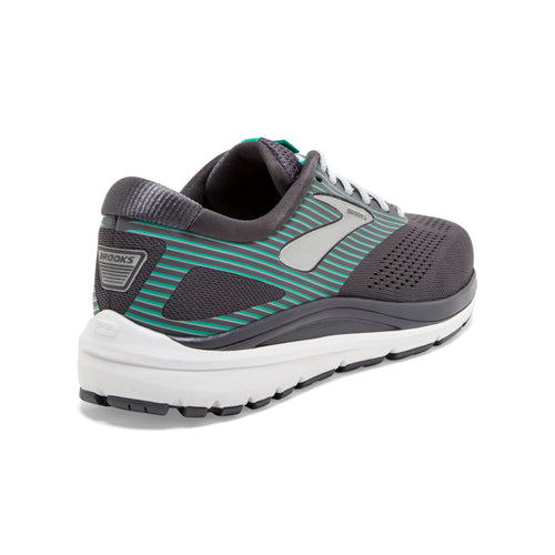 Women's Addiction 14 Running Shoe - Blackened Pearl/Arcadia