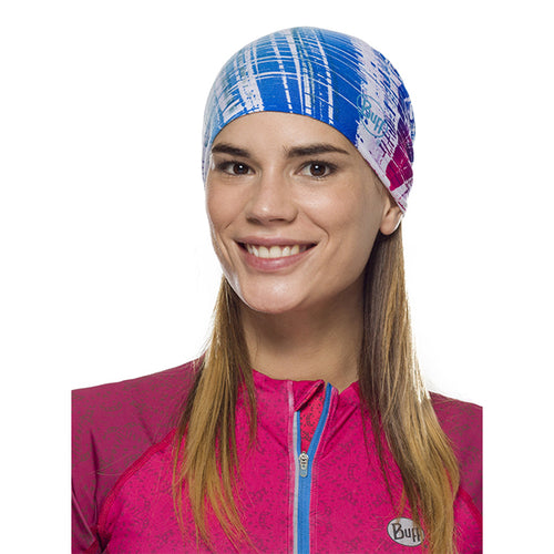 Cool UV+ Multifunctional Headwear Reflective - R-Wira Multi