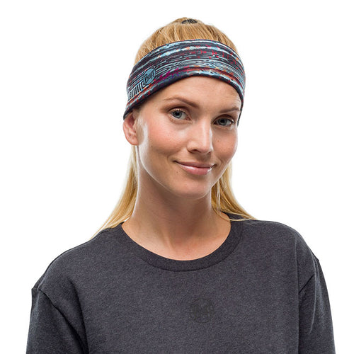 Original Multifunctional Headwear - National Geographic Kumihimo