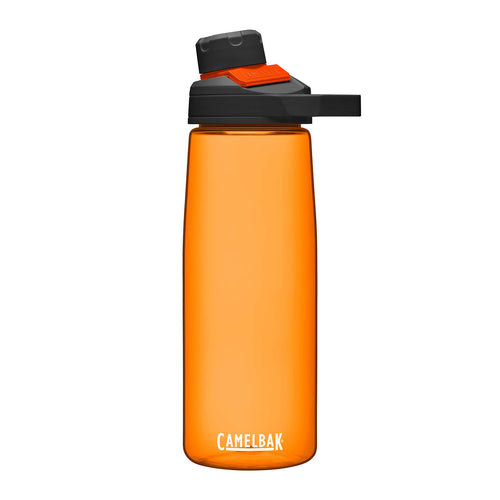 Chute Mag 25oz Bottle - Lava