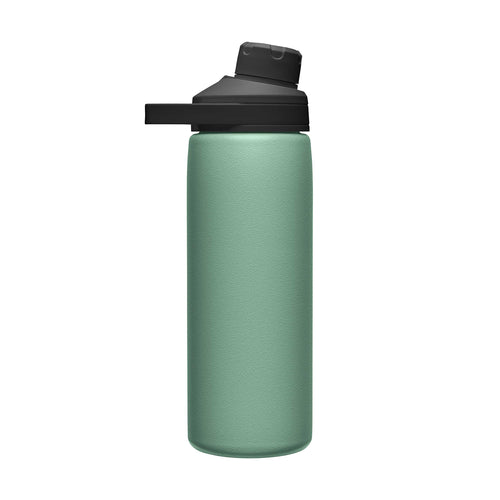 Chute Mag 20oz Insulated Stainless Steel Bottle - Moss