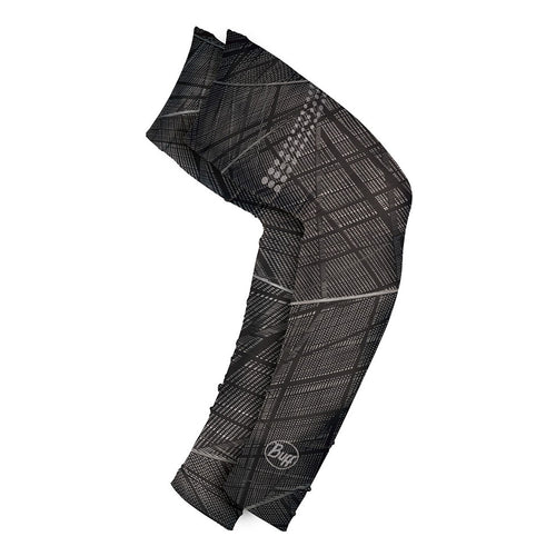 Thermal Arm Warmers - L-XL - Embers
