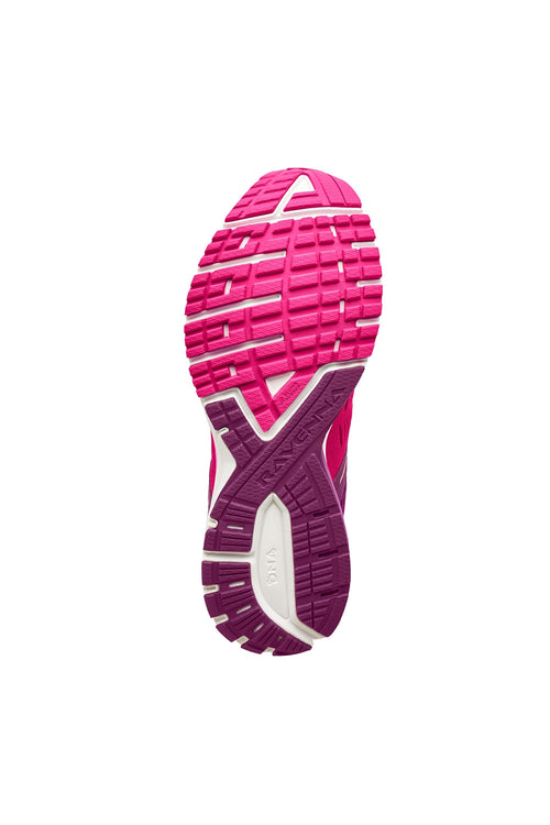 Women's Ravenna 9 Running Shoe
