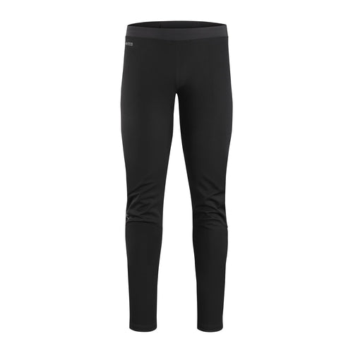 Men's Trino Tight - Black