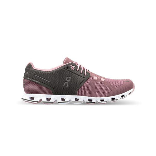Women's Cloud Running Shoe