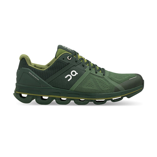 Men's Cloudace Running Shoe