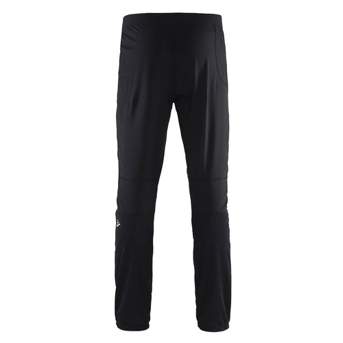 Men's Essential Winter Pant - Black