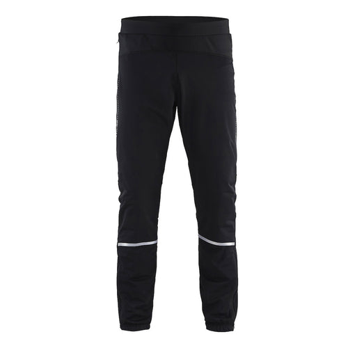 Men's Essential Winter Pant