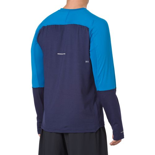 Men's Thermopolis Plus Long Sleeve