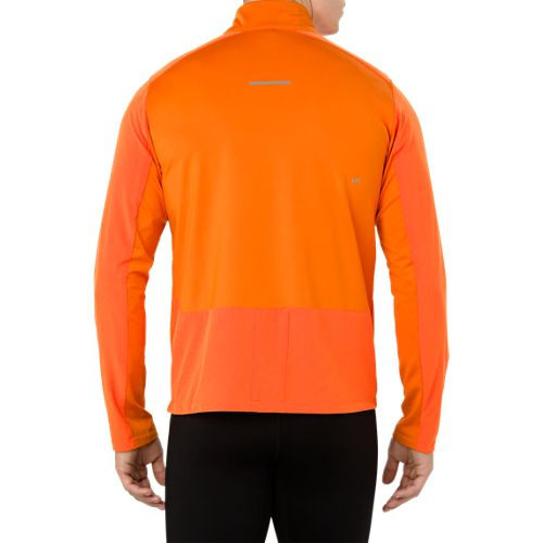 Men's System Long Sleeve Layer 2