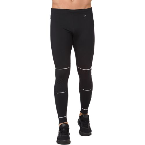 Men's Lite-Show Winter Tight