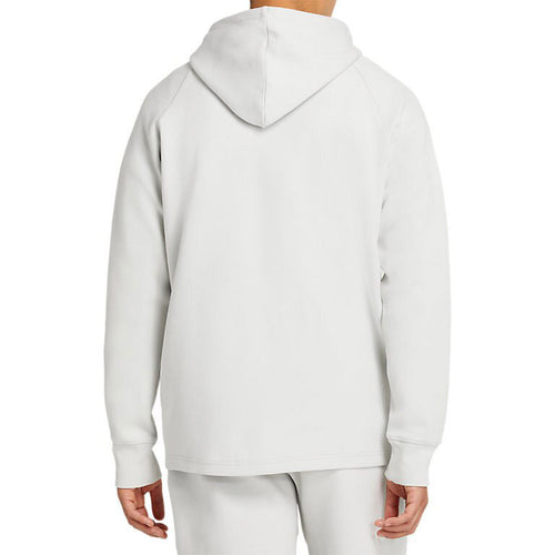 Men's RCxA Pullover Hoody - Polar Shade