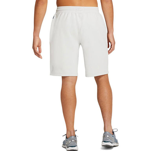 Men's RCxA Short - Polar Shade