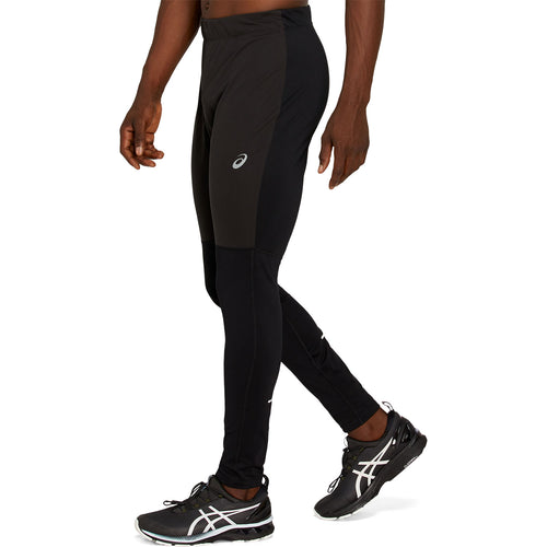 Men's Windblock Tight - Performance Black