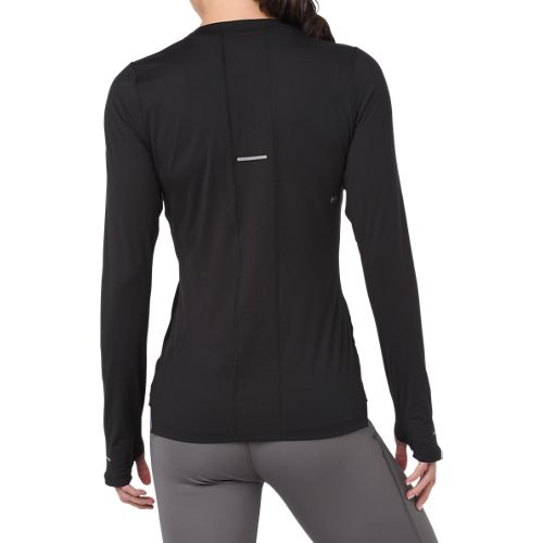 Women's Thermopolis Plus Long Sleeve