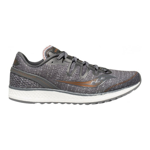 Women's Freedom ISO Running Shoe