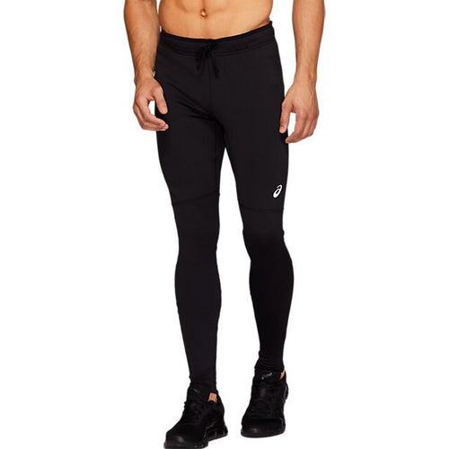 Men's Themopolis Winter Tight - Black