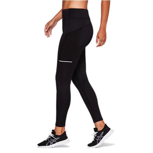 Women's Thermopolis Winter Tight - Performance Black/Performance Black