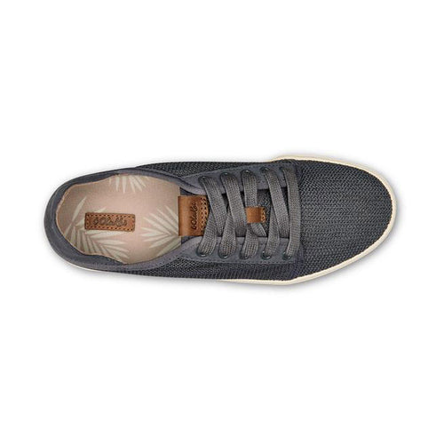 Women's Olukai Pehuea Li - Pavement