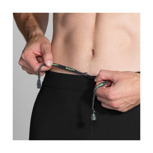 Men's Greenlight Tight - Black