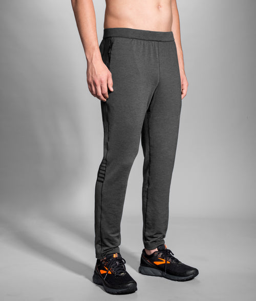 Men's Notch Thermal Pant