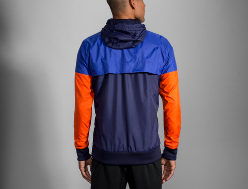 Men's Sideline Jacket