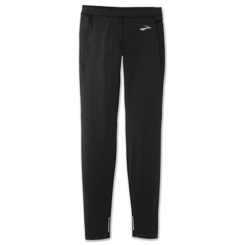 Men's Threshold Tight - Black