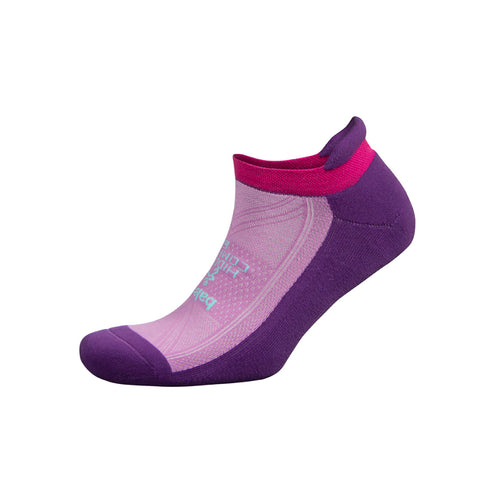 Hidden Comfort Socks - Charge-Purple/Lilac